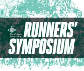 2015 Runner's Symposium